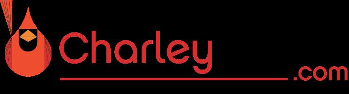 Charley Harper Store